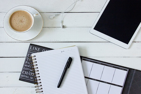 writing-routine-4