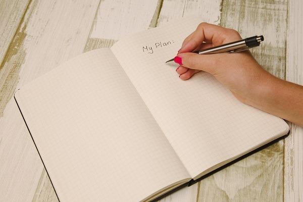 writing-routine-8