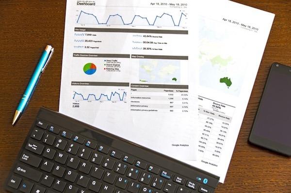 invoicing-tools-7