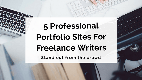 Freelance Publishing Design Jobs