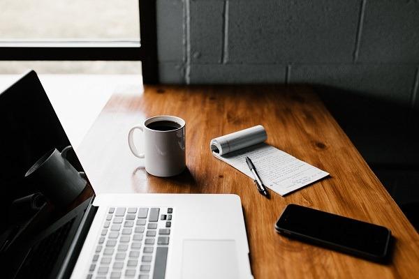 guest-blogging-7