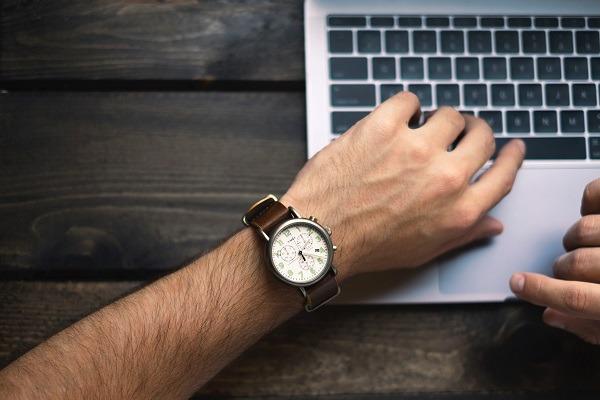 setting freelance writing rates 2