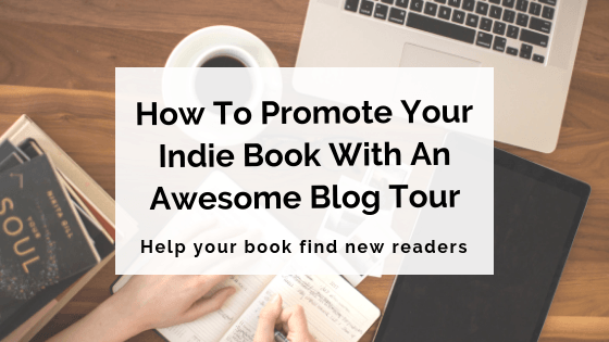 """Image result for how to find book bloggers free image"""""""