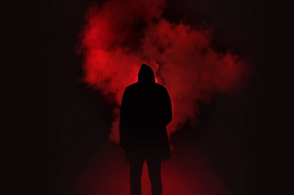 villain protagonist-1